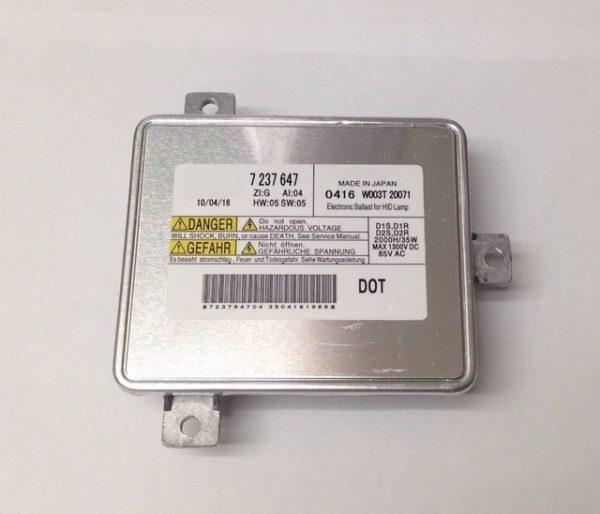 B-M-W-3-Series-E90-E91-LCI-Xenon-Headlight-Ballast-ECU.jpg_640x640