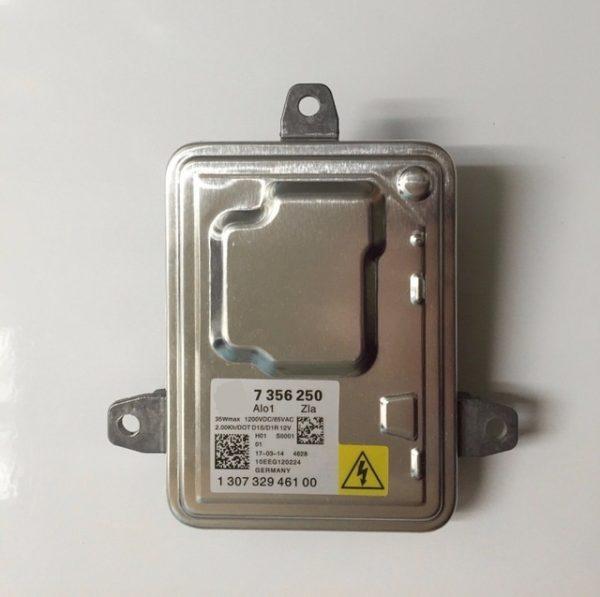 B-M-W-6-Series-F06-F12-F13-Original-Xenon-Headlight-Control-Unit-Ballast.jpg_640x640