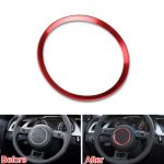 Car-Styling-1pc-font-b-Aluminium-b-font-Car-Interior-Decorative-Steering-Wheel-Cover-font-b
