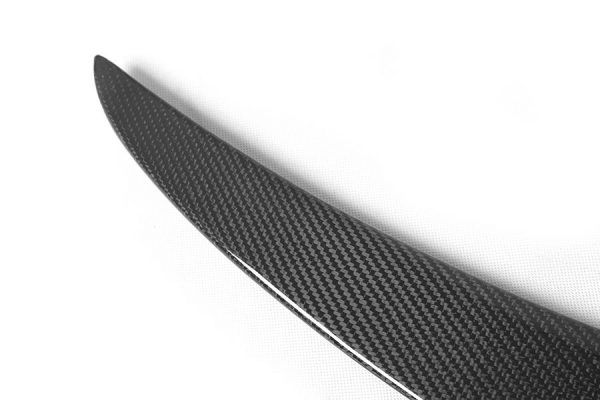 Carbon-Fiber-Rear-Trunk-Spoiler-for-Mercedes-Benz-C-Class-W205