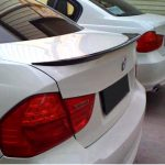 Carbon-fiber-Performance-style-Car-Rear-Trunk-Spoiler-Wing-For-BMW-OLD-3-SERIES-E90-E92
