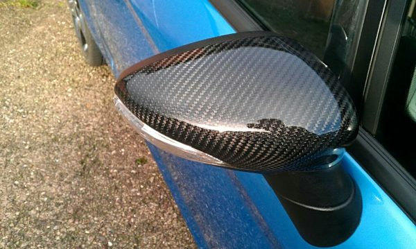 Compatible with all Mk7 Models Including EcoBoost And ST. Models