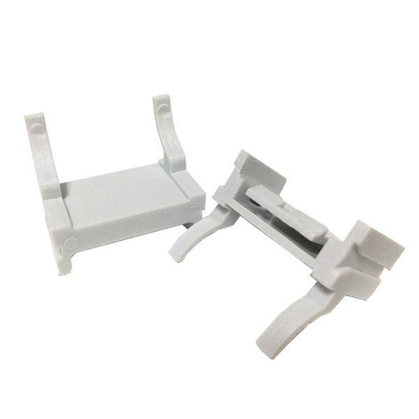Eay-Installtion-2PCS-H7-HID-Xenon-Bulb-Socket-Holder-Base-Adapter-Retainer-Clip-For-Ford-Focus.jpg_640x640