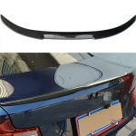 F22-M4-Style-Carbon-Fiber-Rear-Trunk-Spoiler-Wing-for-BMW-F22-2014-2016