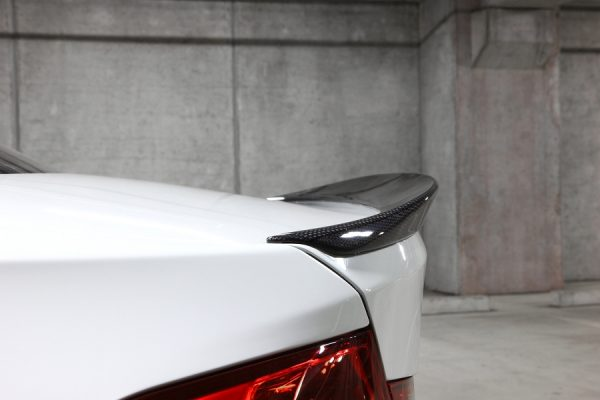 F30-3D-Style-Carbon-Fiber-Auto-Trunk-Boot-Spoiler-Wing-Fit-For-BMW-320i-328i-335i