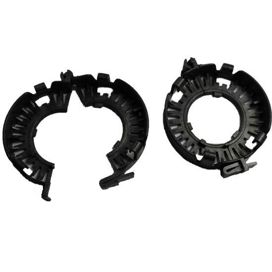 FSYLX-2X-adapter-D1S-D1R-D1C-Metal-Clip-Retainer-base-adapter-D1-D3-D2S-D4S-holder