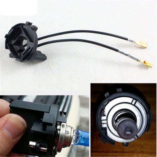 FSYLX-H7-HID-xenon-headlight-bulb-adapter-holder-for-vw-GOLF-7-HID-xenon-bulb-socket.jpg_640x640