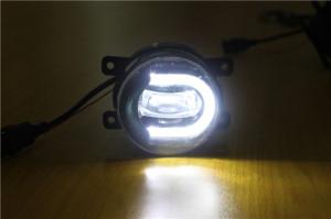 Fog-Light-with-DRL-Daytime-Running-Light-9005-Hb3-9006-Hb4-H11-H10-3-5-Inch-LED-Fog-Light