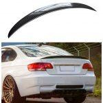 HLONGQT-Carbon-Fiber-Spoiler-For-font-b-BMW-b-font-3-Series-E92-font-b-M3
