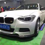 High-Quality-F20-Reiger-Style-Carbon-Fiber-Front-Lip-Spoiler-For-BMW-F20-M135i