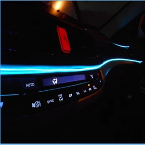 JingXiangFeng-New-5M-EL-Wire-Neon-Glow-Light-Strip-12V-Inverter-Car-Neon-LED-Rope-Home.jpg_640x640