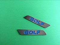 New-Arrival-2PCS-Stainless-Steel-Blue-Golf-Car-Seat-Lift-Wrench-Handle-Decorative-Sticker-for-VW.jpg_200x200