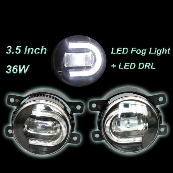 New-Arrived-3-5-Car-LED-Fog