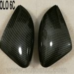 POLO-6R-6C-Side-Wing-Mirror-Cover-Replacement-caps-fit-VW-Polo-2010-2016.jpg_200x200