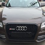 RSQ5-front-grill-for-audi-Q5-2012