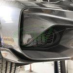 RW-Carbon-Fiber-Splitters-BMW-F87-M2-1(1)