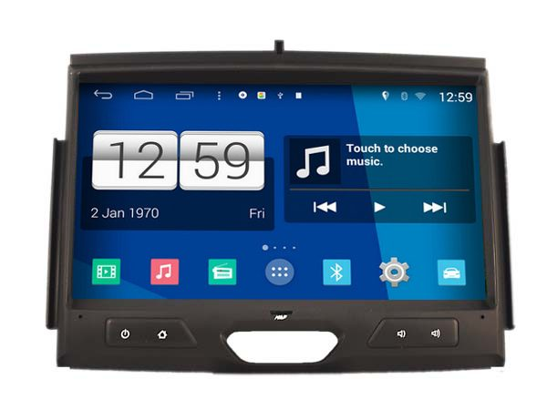 S160-Android-4-4-4-CAR-DVD-player-FOR-FORD-RANGER-2015-2016-car-audio