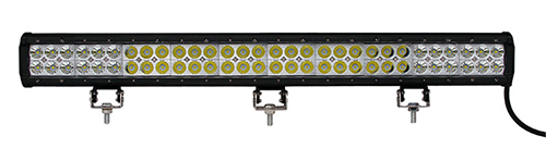 Solidex-180w-28-Inch-Spot-Flood-Combo-CREE-LED-Light-Bar-for-Off-Road-and-Work