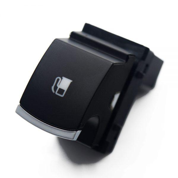 Window-headlight-mirror-fuel-tank-switch-for-VW-Jetta-Golf-MK5-6-Tiguan-CC-5ND959565B-5ND941431A