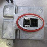 Xenon-HID-Headlight-Headlamp-Control-Ballast-7250624-BMW-F01-F07-F10-F30-E84-OEM-301744663816