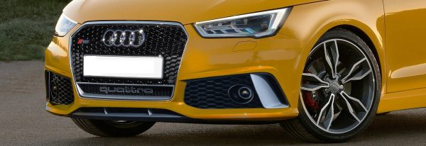 audi-rs1-front-detail_0