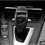 automatic-speed-gear-shift-knob-head-carbon-fiber-cover-for-bmw-all-series-e81-e90-f20-f22-f30-f32-f10-x3-x4-x5-x6-shifter-trim