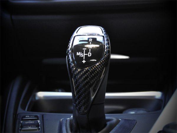 cm00000293-autotecknic-2012-2016-bmw-3-series-sedan-f30-carbon-fiber-gear-selector-cover-4