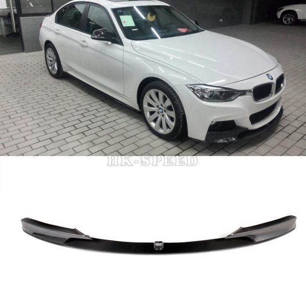 -font-b-F30-b-font-Carbon-Fiber-Car-Carbon-Fiber-front-lip-for-BMW-font