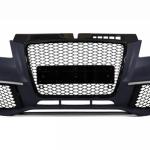 front-bumper-audi-a3-8p-facelift-2009-2012-rs3_5987732_6028407