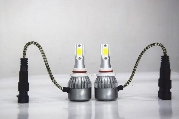 hot-sales-automotive-led-lights-9005-hb3