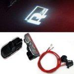 2x-newest-led-car-door-light-ghost-shadow-light-vw-logo-projector-decorative-lamp-for-vw-rline-b6-b7-cc-golf-6-7-jetta-mk5-mk6-tiguan-scirocco-2348-165362801-923974d993f36af749d11eba7c1bfa77-catalo