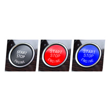 Car-Engine-Start-Stop-Switch-Button-Replace-Cover-For-BMW-X5-2007-2008-2009-2010-2011.jpg_220x220