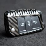 Carbon-Fiber-Key-Fob-Case-Cover-Trim-Shell-For-Volkswagen-VW-GOLF-7-MK7-VII-GTI.jpg_640x640