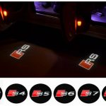 GHOST-LOGO-LASER-PROJECTOR-DOOR-UNDER-PUDDLE-LIGHTS-FOR-AUDI-RS-RS3-RS4-RS5-RS6-S4.jpg_640x640