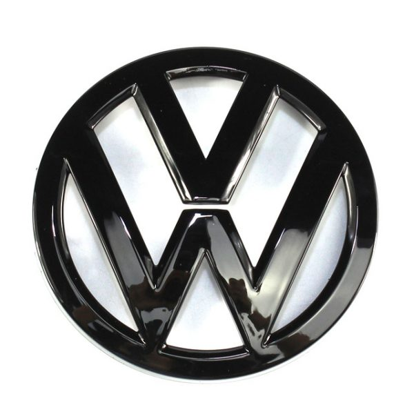 Gloss-Black-Badge-Grill-Rear-Trunk-Lid-Emblem-for-VW-Golf-MK7-Replacement.jpg_640x640