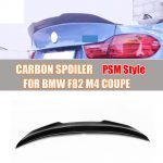 M4-Coupe-PSM-Style-Rear-Trunk-Wing-Spoiler-for-BMW-F82-M4-Coupe-Only-can-t