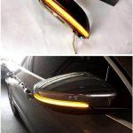 Scirocco-LED-Blink-Water-Streaming-Flowing-Mirror-Turn-Sig-Rearview-Mirror-light-LED-Water-flowing-Turn.jpg_640x640