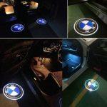 bmw-led-lights-ghost-lights-emblem-logo-5