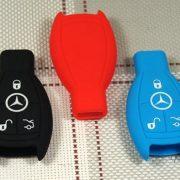 capas-coloridas-em-silicone-para-chave-mercedes_217