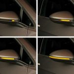 dyna-blink-sequential-led-side-mirror-turn-signal-12_600