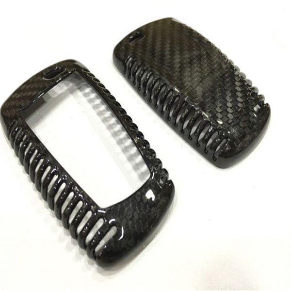 key-cover-For-BMW-carbon-fiber-key-shell-4-series-3-Series-5-Series-7-series.jpg_640x640