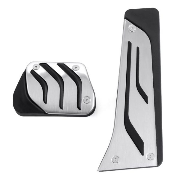 Car-styling-Non-Drillling-Gas-Fuel-Brake-Footrest-Pedal-Plate-Pad-For-BMW-F30-F31-316i.jpg_640x640