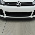 VW-GOLF-R20-FRONT-SPLITTER-LIP-DIFFUSER-SPOILER-CARBON-FIBER-FRONT-SPLITTER-SPOILER-TYPE-II-FOR