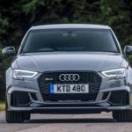 audi-rs3-saloon-front-end