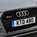 audi-rs3-saloon-front-grille