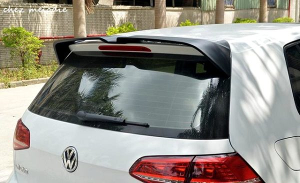 OETTINGER-style-primer-unpainted-FRP-Car-Roof-Spoiler-Wing-For-Volkswagen-GOLF-7-MK7-normal-version.jpg_640x640