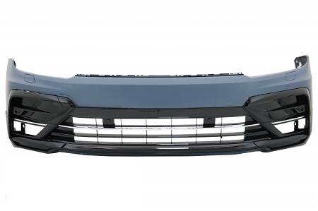 front-bumper-suitable-for-vw-tiguan-ii-mk2_5994786_6040764