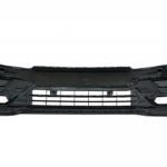 front-bumper-suitable-for-vw-tiguan-ii-mk2_5994786_6040768