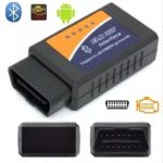 scanner-diagnostico-automotivo-elm327-obd2-bluetooth-D_NQ_NP_918057-MLB25965776904_092017-F