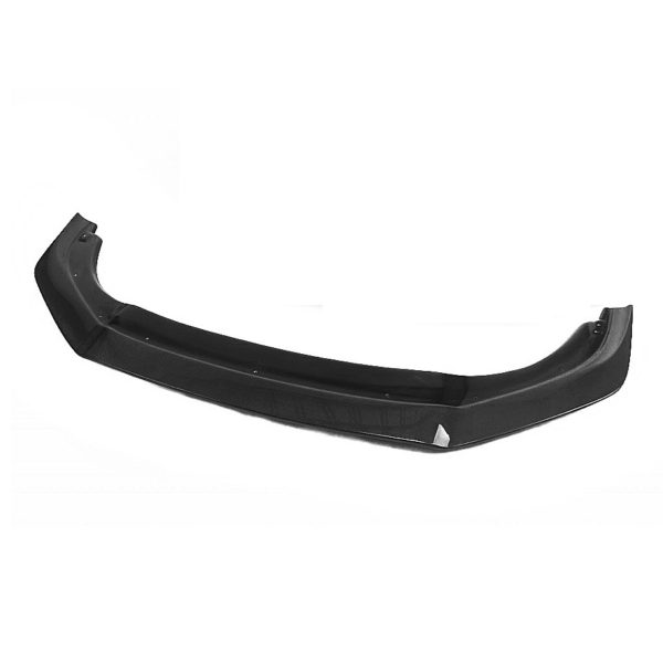 vw-golf-7-r-kerscher-front-spoiler